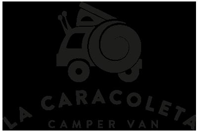 La Caracoleta - Logotipo